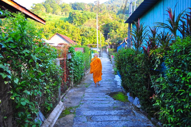 path-to-vbg-cave-air-itam-penang