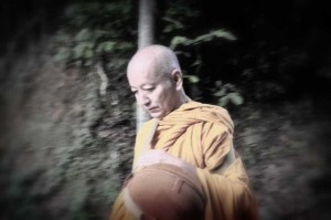 dhammavuddho-live-life-without-regrets